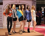 Hong Kong Fashion Week to open on January 16