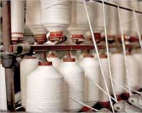 India: Textiles Ministry revises, lowers export estimate to $45000 million