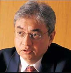 "Rahul Mehta说:""印度有潜力成为世界服装轴心"""
