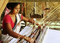 India needs comprehensive policy to promote artisans globally