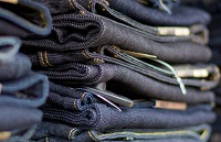 India needs to raise its performance to capture global denim market
