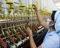 Indian textile sector needs a new policy push