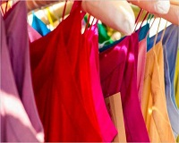 India's apparel sector holds tremendous employment potential