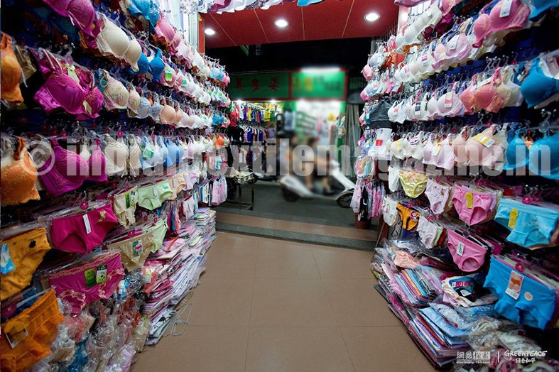 India's innerwear segment needs to harness its true potential