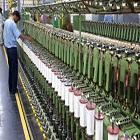 India's textile sector needs to modernise to scale up capacities