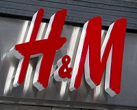 Inditex better placed than H&M to drive growth