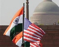 Indo-US trade relations facing troubled times