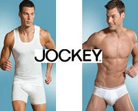 Innerwear growth outpaces outwear