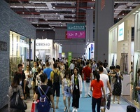 Intertextile Shanghai Home Textiles: Trend forecasts to add zing to upcoming edition