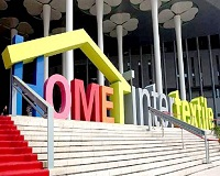 Chinese finished products to get boost at Intertextile Shanghai Home Textiles