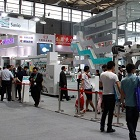 Italy exhibits tech prowess at ITMA ASIA + CITME 2016