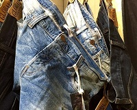 Kingpins New York showcases global denim sustainability initiatives