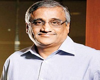 Kishore Biyani' Retail 3.0, outlines future business strategy