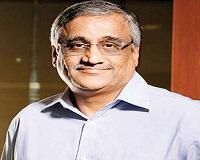 Kishore Biyani' Retail 3.0, outlines future business strategy