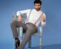 Men's fashion in India witnessing huge transformation