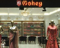 Mohey launches first store in Bhubaneshwar