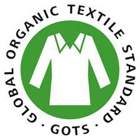 More and more Indian fashion brands take to GOTS certified textiles