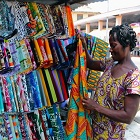 Nigeria should promote textile manufacturing to boost economy