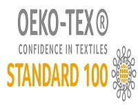 Oeko-Tex introduces new regulations for 2018