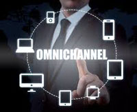 Online to offline paves the way for omnichannel