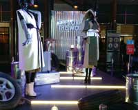 49th HK Fashion Week bets big on maiden 'Corporate Fashion and Uniforms' zone