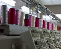 Pakistan textile industry facing through tough times