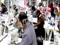 Pakistan textile industry disappointed with the budget