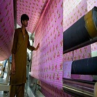 Pakistan's textiles value added sector upbeat about growth