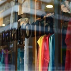 Patagonia focuses on maintaining ethical standards