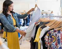 Product innovation & time to market – key to retailers' growth