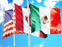 Proposed changes in NAFTA to adversely impact LA apparel units