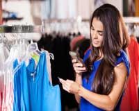 RFID making waves in fashion retail across the globe