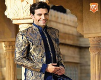 Redefining ethnic wear, Manyavar aims to be a part of every Indian celebration