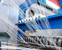 South East Asia gaining muscle in textile