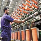 Tamil Nadu's garment industry says wage revision unrealistic