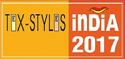 Tex-Styles: One Stop Show for comprehensive coverage of Indian textiles