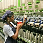 Textile mills looking to recover some gains in Q4 FY2016-17