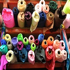 Textiles, an opportunity for India to be global market leader
