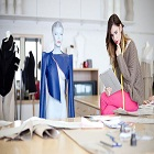 Understanding global fashion business and its contribution