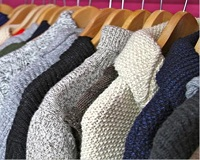 Tirupur continues to stay strong as global knitwear hub