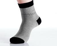 土耳其的全球袜子出口仅次于中国