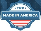 US firms seeking foothold in Vietnam as TPP takes effect