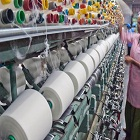 IFAI Outlook Conference: Focus on trade and other aspects of US textile industry