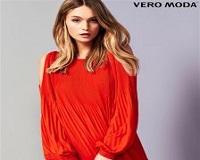Vero Moda rebooting women's fashion in India