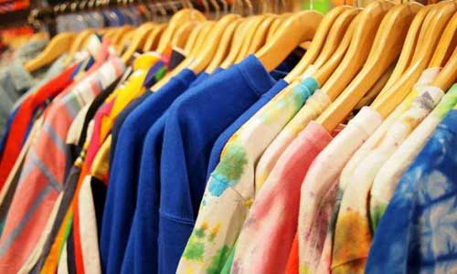 Wazir Textile Index reflects stagnation in textile apparel exports in FY17