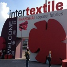 World's most comprehensive trade show-Intertextile Shanghai Apparel Fabrics to open tomorrow