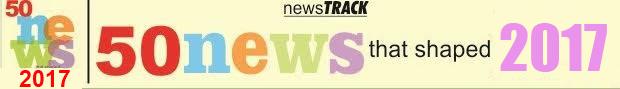 50News2017