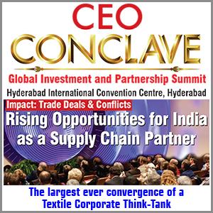 CEO Conclave