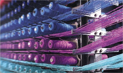boom time for ethiopian textile sector 189929