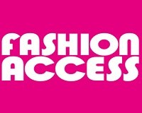 Fashion Access emerges strong a sourcing destination